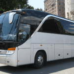 DIY Complete Guide to Bus Rentals